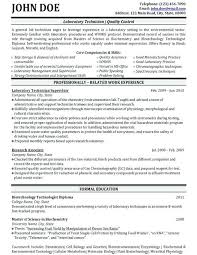 Tech Resume Template Word New Best Ultrasound Technician Resume ...