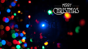 christmas lights pictures for desktop. Simple Pictures Xmas Lights Widescreen Desktop All Colors HD To Christmas Lights Pictures For G