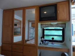 Cabinets To Go Charlotte Nc Elegant Top 25 Durham Rv Rentals And  Motorhome Outdoorsy Cabinets Go Charlotte C35