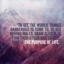Secret Life Of Walter Mitty Quotes 100 Best Images About Secret Life Of Walter Mitty On Pinterest Of 4