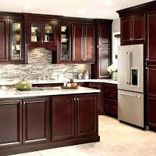 countertops with cherry cabinets cherry grey countertops cherry cabinets countertops with cherry cabinets