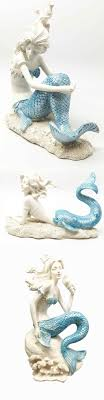 Accessories: Mermaid Themed Party - Nautical Decor