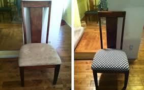chairs dining room chairs diy dining room chairs reupholstering dining with covering dining room chairs i covering dining room chairs with