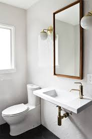 pictures of white tiled bathrooms. bathroom renovation // progress sarah sherman samuel pictures of white tiled bathrooms