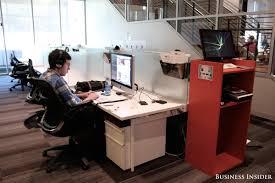 youtube office space. Youtube Office Space. Spaces La Space S