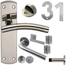 door handles. Wonderful Handles Stainless Steel Range In Door Handles