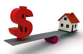 what's your house really worth
