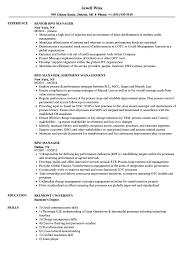 Team Player Resume Skills Resume Work Template
