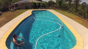 Top 5 Best Automatic Pool Cleaners To Buy YouTube