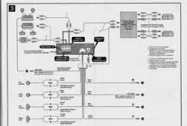 sony cdx f wiring diagram sony image wiring similiar sony xplod car stereo wiring diagram keywords on sony cdx f5710 wiring diagram