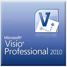 Visio 2010 Comparison Chart Microsoft Visio 2010 Professional Instant License
