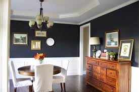 6 brilliant dining room paint color ideas sherwin williams