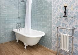 popular bathroom wall tiles