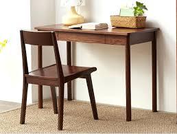 modern home office furniture uk stunning. full size of stunning modern home office desks with unique white glossy desk plus open bookshelf furniture uk a
