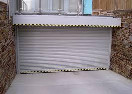 secure garage door openerSecurity Garage Doors  Home Interior Design