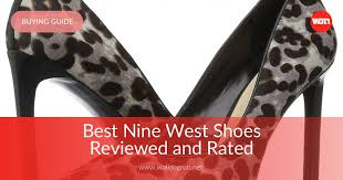 Nine West Shoe Size Chart Australia 10 Best Nine West Shoes Rated Reviewed In 2019 Walkjogrun