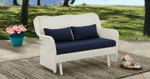 over 50 off patio furniture at