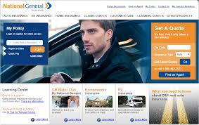 gmac auto insurance quote step 1