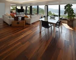 living room with hardwood flooring hardwood flooring in jacksonville fl