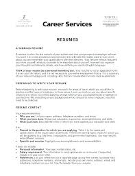 A Cover Letter How To Write A Cover Letter Email With Salary