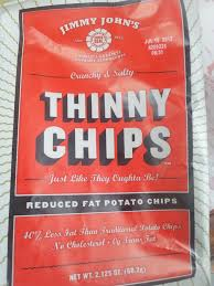 jimmy john s thinny chips. Fine John Photo Of Jimmy Johnu0027s  Concord NC United States Thinny  Chips Throughout John S T