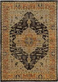 sphinx oriental weavers area rugs andorra rugs 7138b traditional gold andorra rugs by sphinx sphinx rugs by oriental weavers free at