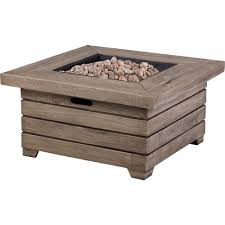 fire pit coffee table full size of