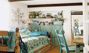 shabby bohemian bohemian bedroom shab chic bedroom furniture shab chic bohemian bedroom boho pertaining to the most appealing awesome shabby chic bedroom