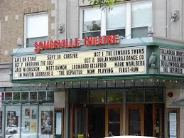 Somerville Amc Theater Grocery Stores Bozeman Mt