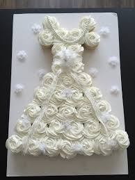 Bridal Shower And Anniversary Cakes Gallery Northern Va