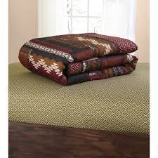 full size of duvet king size bedding awesome duvet sizing what size rug fits under