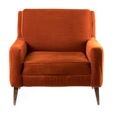 mid century modern armchair. Mid Century Modern Armchair
