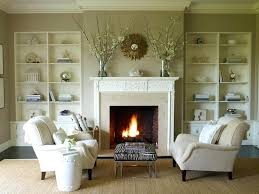 traditional fireplace ideas traditional living room fireplace design ideas  9 traditional brick fireplace images
