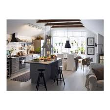 Ikea 20296109 Hektar Pendant Lamp Dark Gray Amazoncom