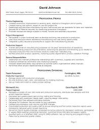 sample audit resume sample essay paper quality assurance ...