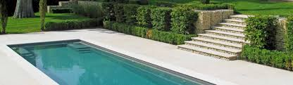 compass pools offers the silverline range the perfect choice for your new diy swimming pool specially designed to be ideal for home diy installation