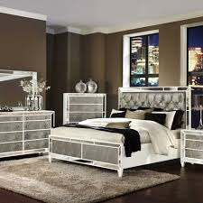 smoked mirrored furniture. Marvelous Grey Mirrored Furniture 10 Bentley Home Smoked Large Side Board 1