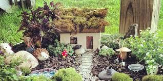 garden als center