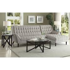 ashley furniture table ls fresh living room table and chairs awesome furniture under couch table new