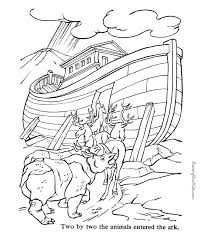 Free Bible Coloring Pages To Print Amazing Free Bible Story Coloring