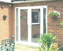 cost of patio doors installation sliding door installation cost fancy replacing sliding door with french doors