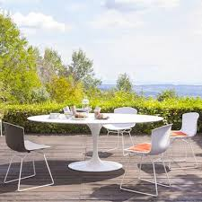 trendy outdoor furniture. Outdoor Tables Trendy Furniture A