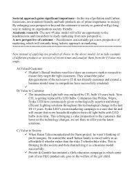 Type A Essay Type Essays Online