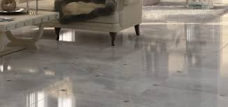 black marble floor tiles. Kitchen Bathroom Grey Tiles Styling By Gayafores Black Marble Floor Tiles: Full Size