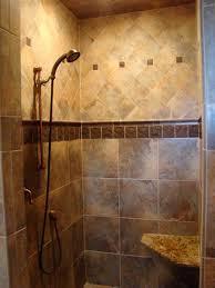 shower stall tile shower stall tile ceramic tile shower stall installation tile shower stall designs sterling
