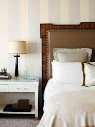 Navy blue bedroom colors Home Decor Bedroom Shop This Look Thebigbreakco Navy Blue Bedrooms Pictures Options Ideas Hgtv