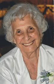 Philomae Quinn Obituary - Crown Point, IN