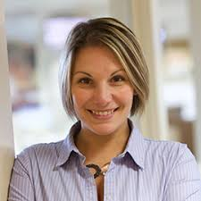 Women's History Profile: G&C Foods' Sara Johnson | ACS, Inc. Web Design &  SEO