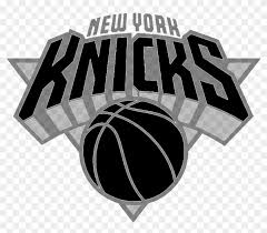 The magic is in the work. Knicks Logo Drawings New York Knicks Ball Hd Png Download 1500x1500 1239598 Pngfind