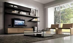 Small Picture Unique Tv Wall Units Great Smart Idea Modern Tv Wall Unit Designs